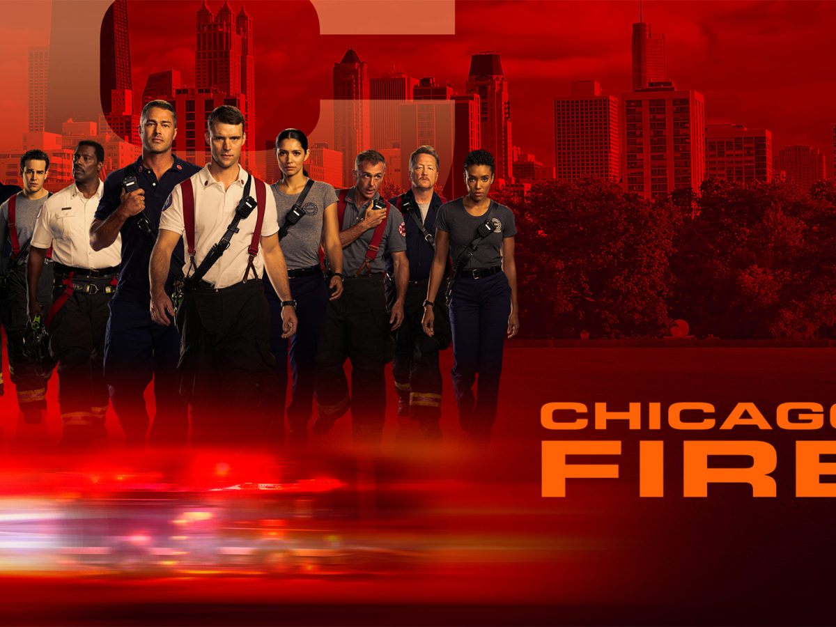 Chicago-Fire-Season-9-EDF-Season-5