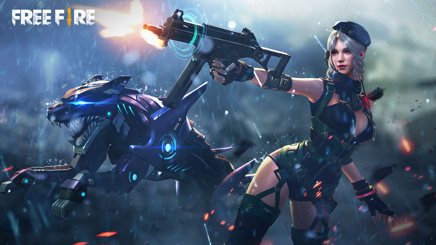 Garena Free Fire Important Updates and Everything You must Know