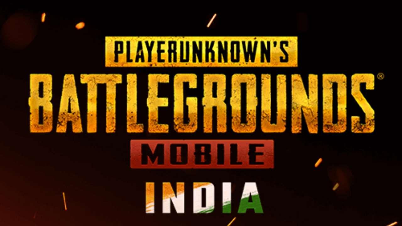 PUBG May Never make a comeback in India