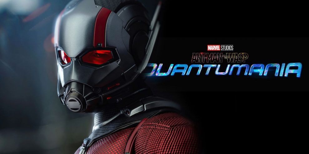 Ant-Man and the Wasp Director celebrates Valentines Day with a Photo Tease