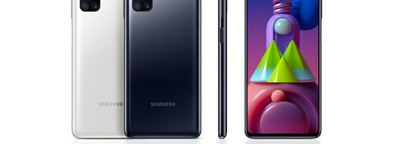 Samsung Galaxy F62: Price,Specification and Everything You Need To Know