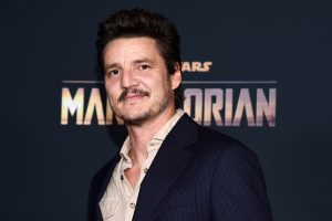 "Video Game-Turned-Series ""The Last Of Us"" Is Set To Star Pedro Pascal!"