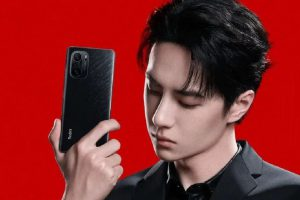 Brand new Redmi K40 Series Teaser Revealed the Specification