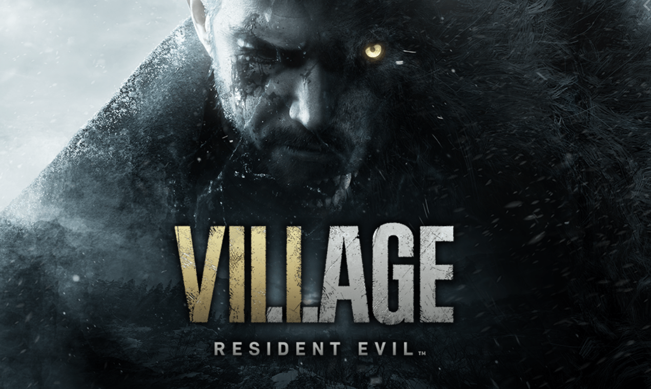 Resident Evil Village the survival game to be released on May 2021