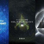 """Destiny 2's witch queen expansion"" Release date and what's in the update"