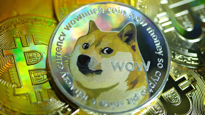 dogiecoin pic2 | EDF
