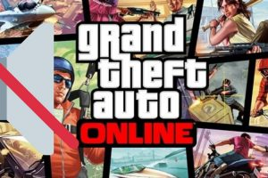 Grand Theft Auto Online: How to mute other players in Lobby on GTA 5
