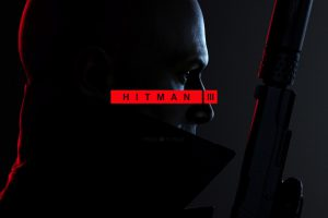 What's all new in Hitman 3 February Patch 3.11