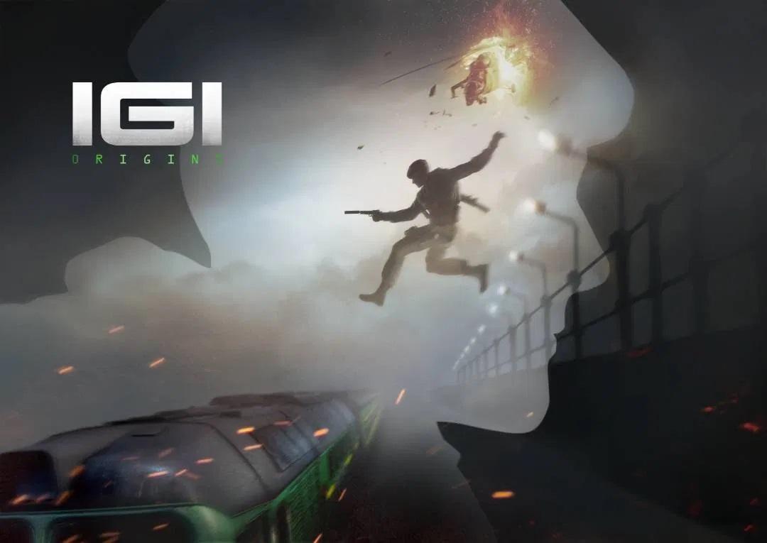 I.G.I: Origins Updates of February