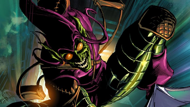 Tom Holland Marvel's Spider-man 3 get its official title