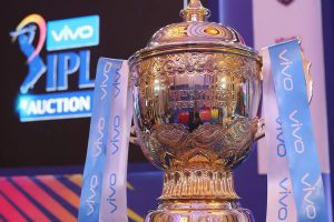 IPL Auctions: Know who is the Highest and Lowest paid