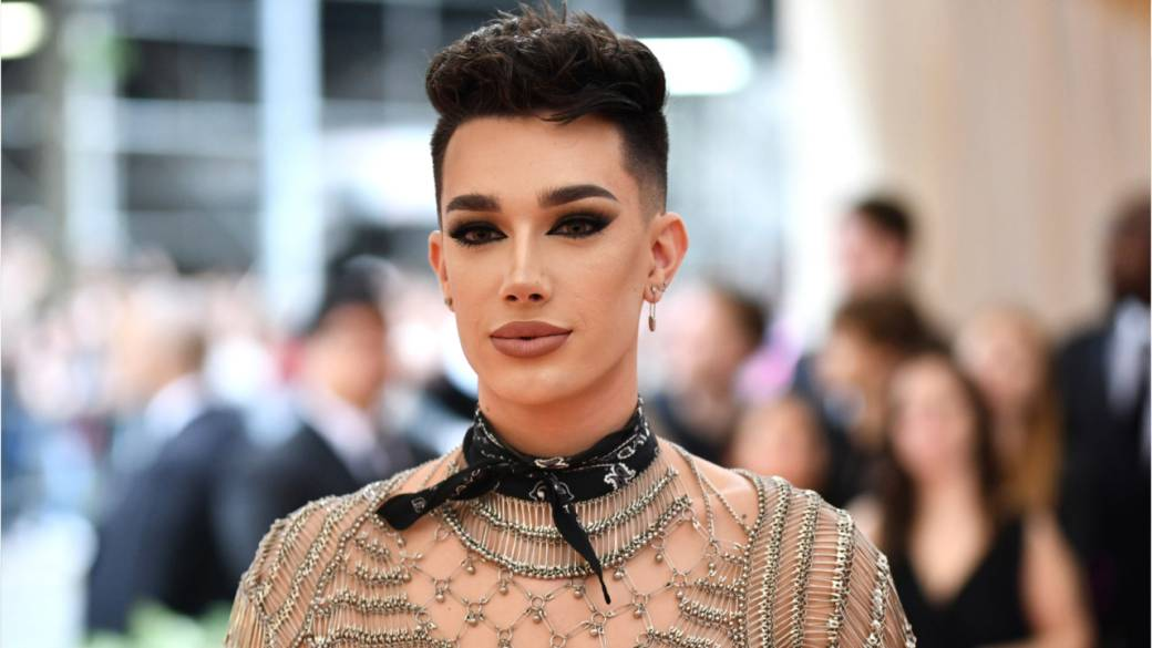 Know James Charles Boyfriend, Lovelife History & Many More
