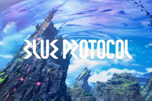 Everything you need to know about blue protocol: Release date, spoiler and cast
