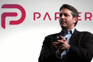 Independent Technology: Parler rightwing social network to re-launch after being shut over US Capitol riot
