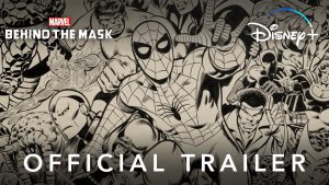 marvels-behind-the-mask |EDF