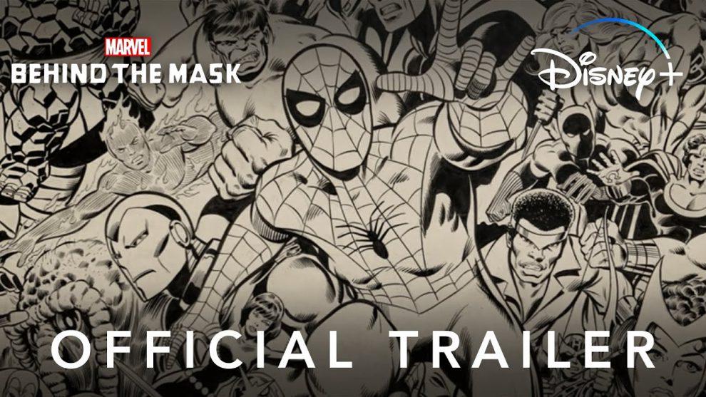 marvels-behind-the-mask  EDF