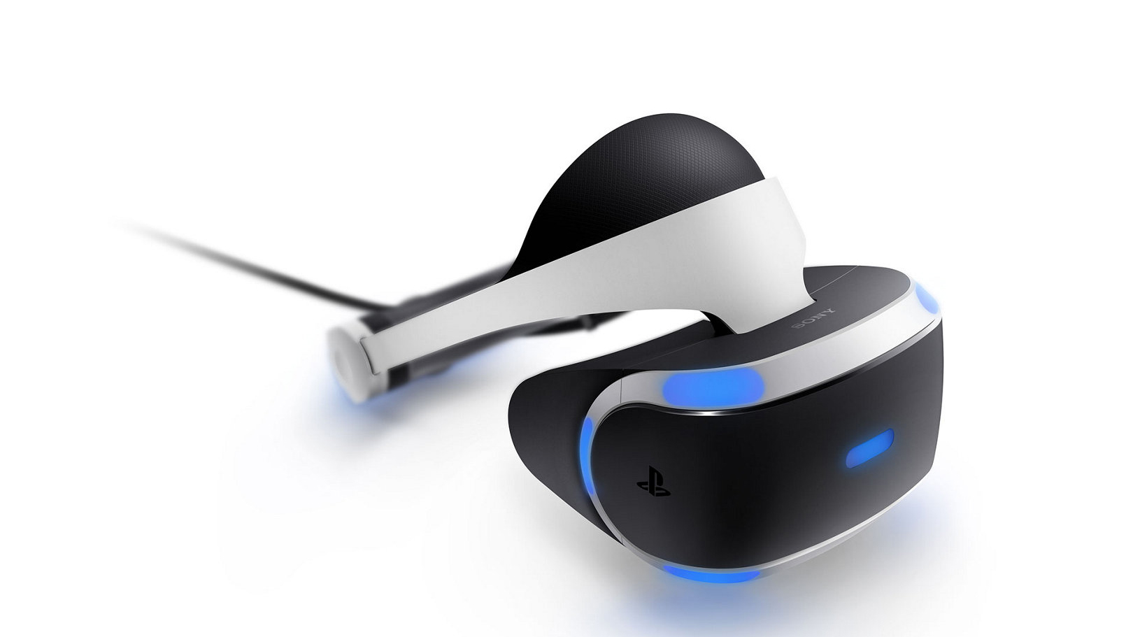 PlayStation CEO confirms PlayStation VR Releasing soon For PS5 Launch Date,Price and Many more