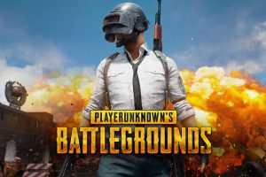 PUBG May Never make a comeback in India