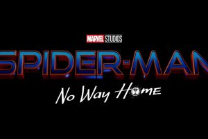 Tom Holland Marvel's Spider-man 3 get its official title