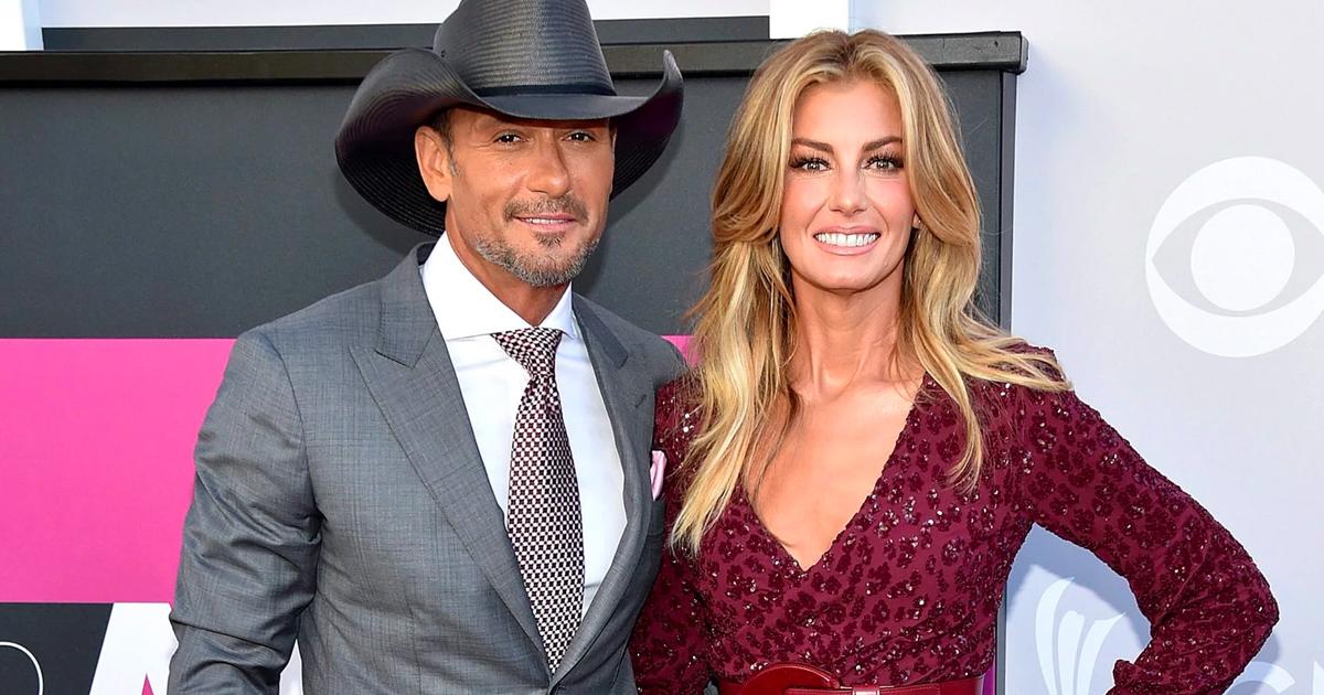 Tim McGraw is godfather for Emma Roberts son claims Garrett Hedlund