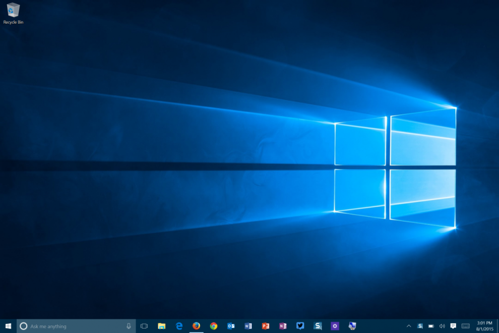 """Windows 10 has brought new features in its latest update. Windows 10 latest feature for the 'paste as plain text' option is helping to eject formatting from the clipboard, Bluetooth pairing improvement, and also Arm64 improvements are making it super handy. The RS builds modified the clipboard functions today and made it super handy to paste as plain text from the clipboard history without any font, color, size, and another formatting. A small feature is also added in the notification of Bluetooth pairing, that the notification will flash for a long time before the update on the screen, for interaction. How to test Windows 10 plain text update: Open clipboard by pressing """"WIN+V"""" Click on the ellipsis button ( ...) 'Paste as plain' option appears above the pin and the delete option Microsoft also released a new AI-powered Journal app for Windows touchscreen convertibles. This app is made to match the severity of a pen and paper. The feature that includes in the Journal is an ink-first experience as a stylus, optimization for tablets and other two in one device, for easy scrolling, dragging and dropping images in between the texts, etc. This Journal app is a push to bring new AI and new interaction commands to make inking more pleasing and attainable. Related Stories: iPhone 13 to feature 'refined matte back' Xiaomi is all Set to Pull Off 2021 with a Bang Know the Latest Launches Realme Narzo pro 5g and 30a, Earbuds Set To Launch In India On 24 February Stay tuned withEveDonusFilm for the latest technology updates and much more."""
