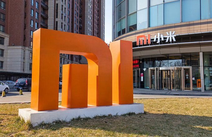 Xiaomi is all set to Pull Off 2021 with a Bang