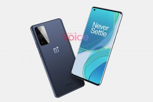 Latest OnePlus 9 series: Everything About Release Date, Specifications and Price