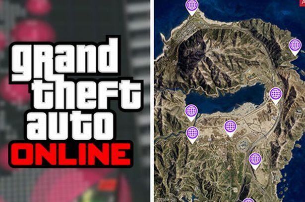 Best gta online facility to buy in the game