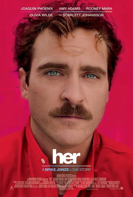 Top 5 Joaquin Phoenix Movies that are must-watch