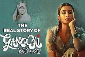 5 upcoming Bollywood biopic