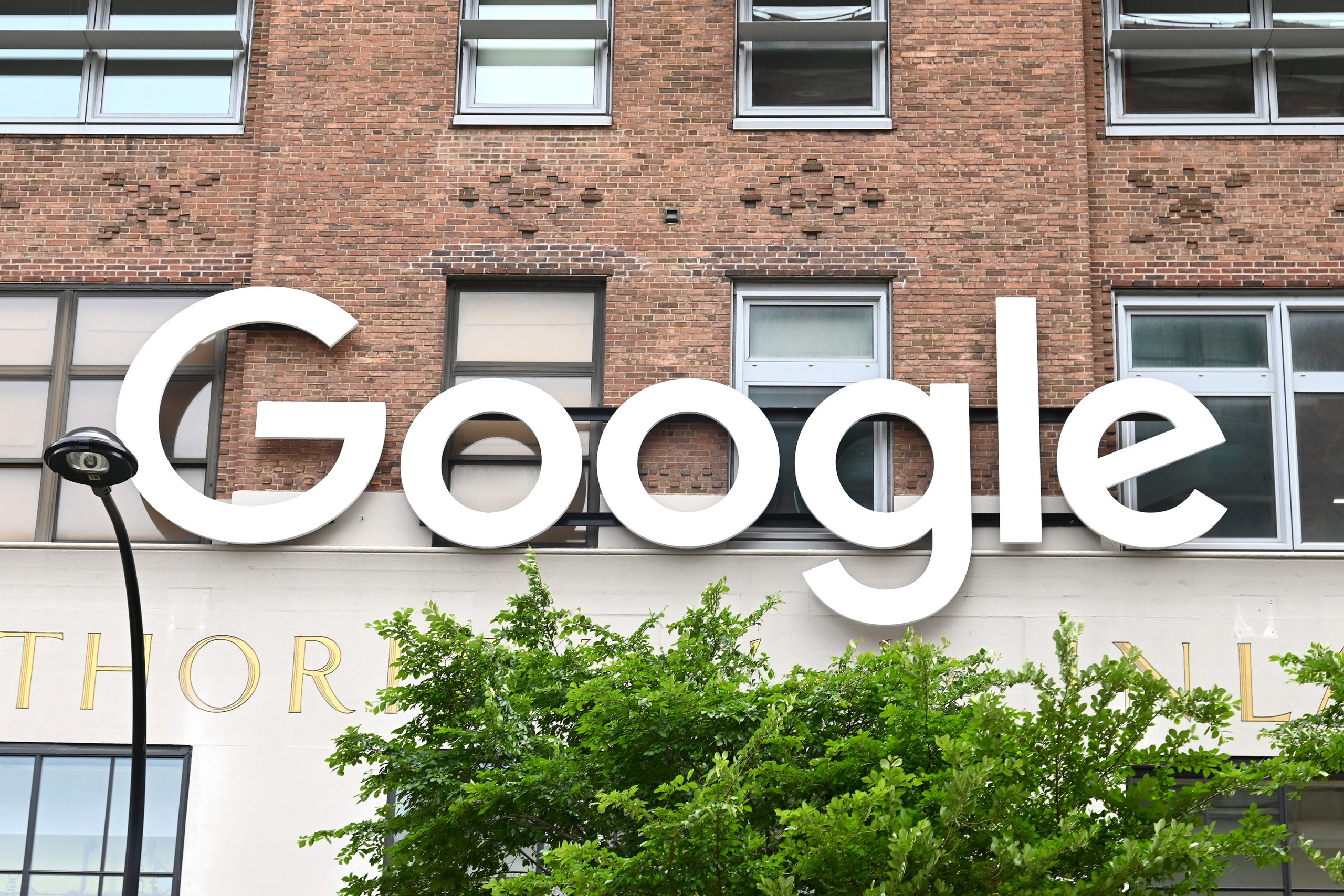 10 google patents you didn't know about