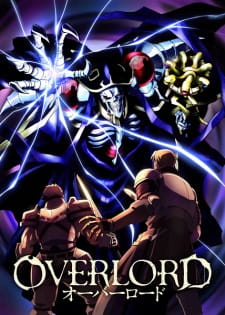 Overlord Season 4 : Release Date, Overview and Everything we know so far