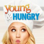 Young and Hungry Season 6 with Latest Update and Thing You Need to Know