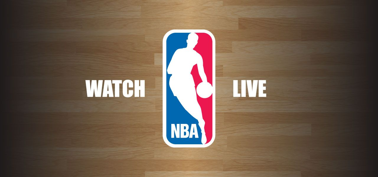 Where to Watch NBA Live?