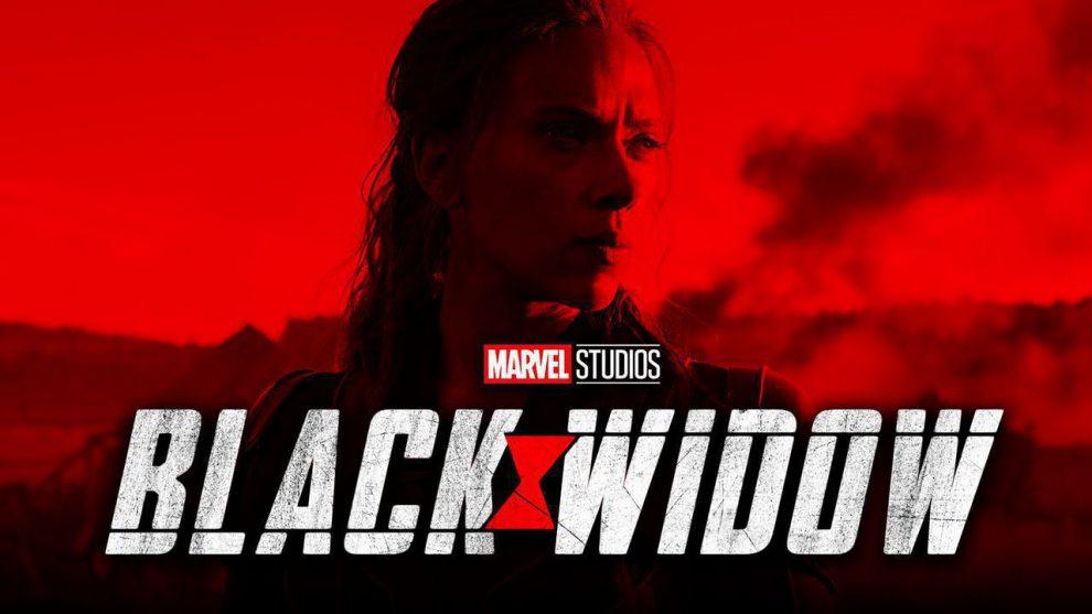 black widow IMDb