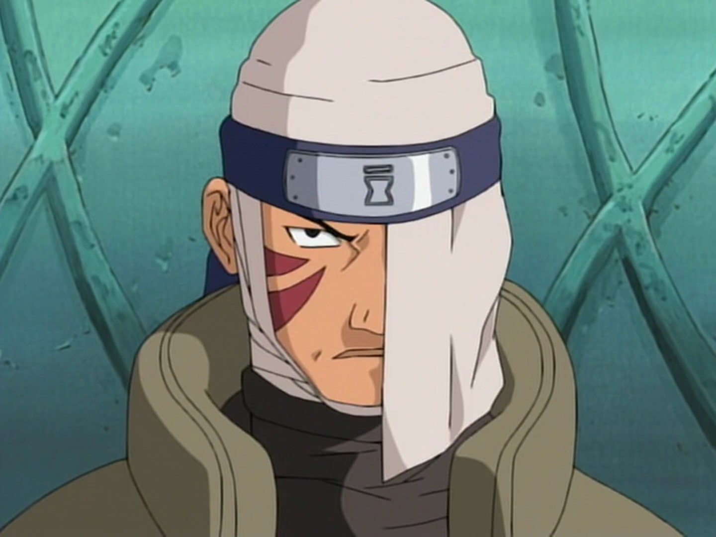 """Every important """"Naruto characters"""" You might have missed"""