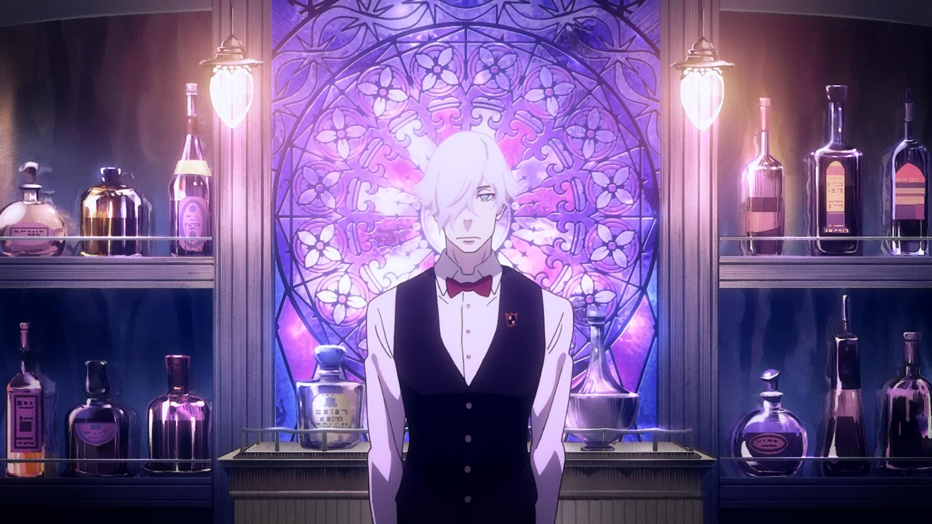 Everything You Need to Know About Death Parade Season 2 Plot,Release Date