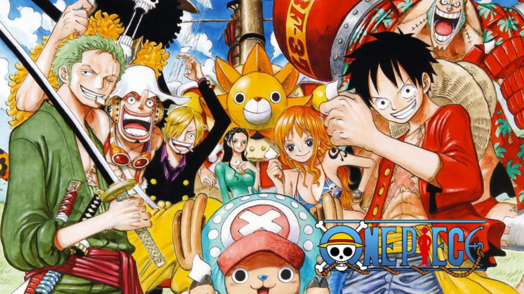 Everything you need to know about One Piece 962 Episode