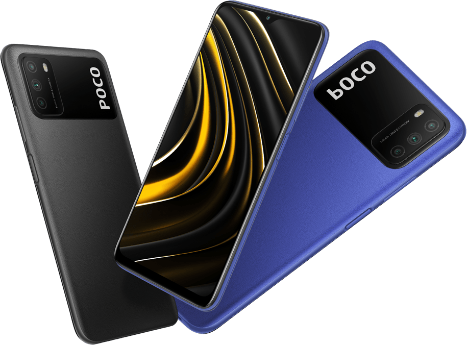 Poco M3 Pro Launch Date Confirmed in India: Price, Specs, and More