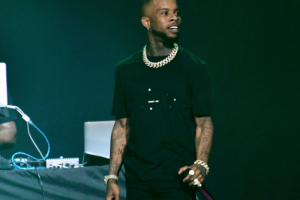 Everything about Tory Lanez, height, history