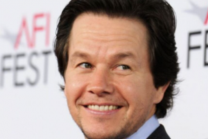 Top 5 Mark Wahlberg Movies You Must Watch