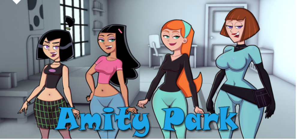 Top 5 Best Amity Park Cheats Codes to Make the Game Even More Fun!