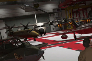 gta online which hangar is the best to buy