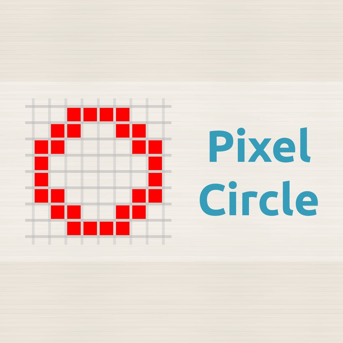 Get Minecraft Circle Generator Command in PS-4 Know Everything About it