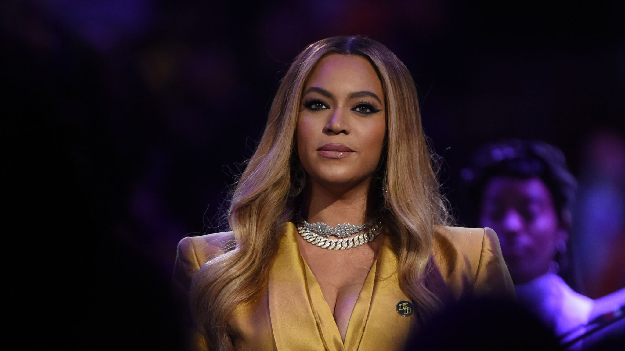 Halo Beyonce Lyrics, Husband, Height and Everything You Need to Know