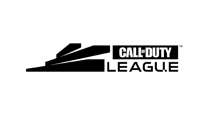 """Call of duty league"" everything you need to know about"