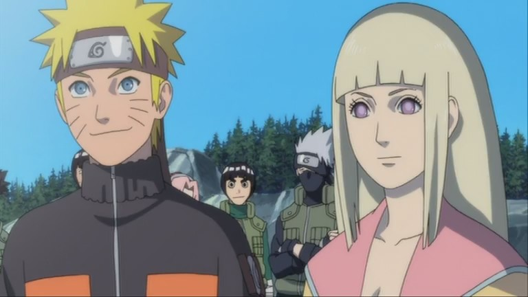 """These """"Naruto movies"""" You can't Miss to Watch in 2021"""