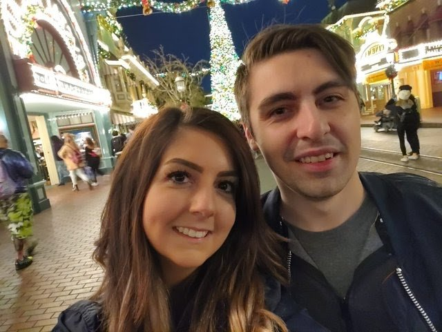 Who is Shroud dating now? Find out