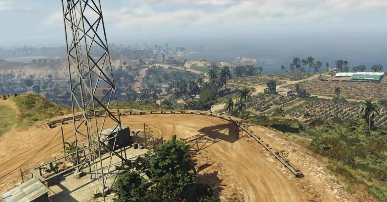 gta Online Cayo Perico Heist: All Mission List and Step to Complete Cayo Perico Heist