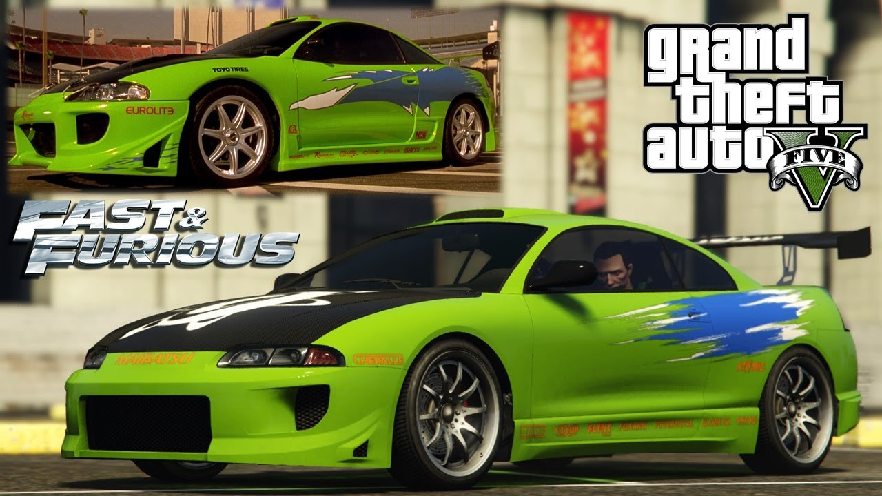 What are the Latest Cars in Gta 5: Price and How to Buy